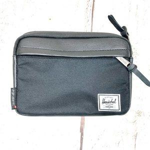 HERSCHEL Mini bag 8x6